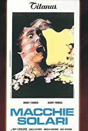 Watch Free Autopsy (1975)