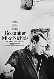 Watch Free Becoming Mike Nichols (2016)