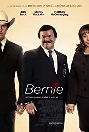 Watch Free Bernie (2011)