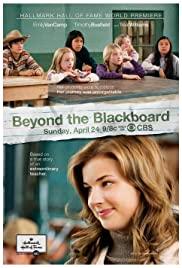 Watch Free Beyond the Blackboard (2011)