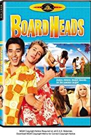 Watch Free Beach Movie (1998)