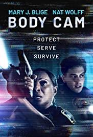 Watch Free Body Cam (2020)