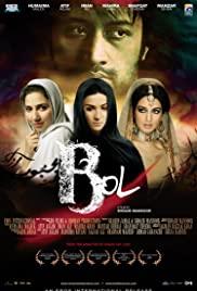Watch Free Bol (2011)