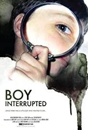 Watch Free Boy Interrupted (2009)