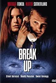 Watch Free Break Up (1998)