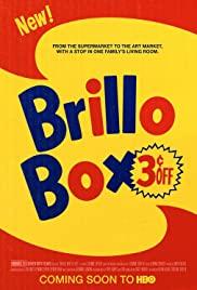 Watch Free Brillo Box (3 ¢ off) (2016)