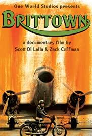 Watch Full Movie :Brittown (2008)