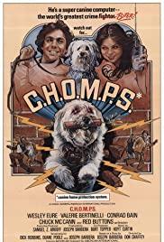 Watch Free C.H.O.M.P.S. (1979)