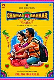 Watch Free Chaman Bahaar (2020)