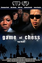 Watch Free Game of Chess (2009)