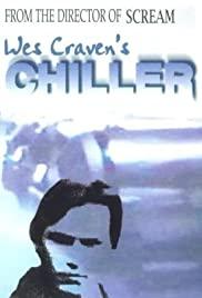 Watch Free Chiller (1985)
