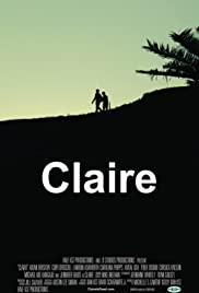 Watch Free Claire (2013)
