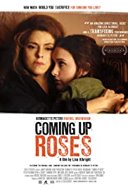 Watch Free Coming Up Roses (2011)
