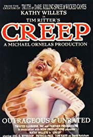 Watch Free Creep (1995)