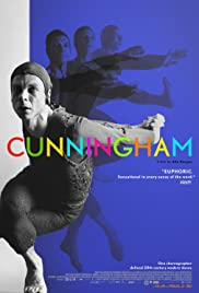 Watch Free Cunningham (2019)