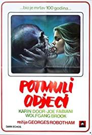 Watch Free Dark Echoes (1977)