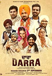 Watch Free Darra (2016)