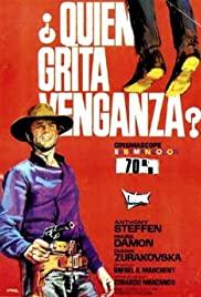 Watch Free Dead Men Dont Count (1968)