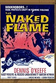 Watch Free Deadline for Murder (1964)