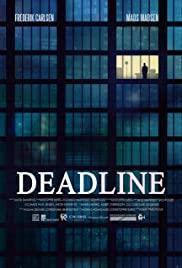 Watch Free Deadline (2017)