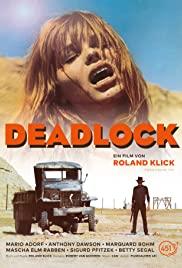 Watch Free Deadlock (1970)