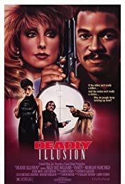 Watch Free Deadly Illusion (1987)