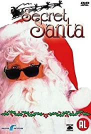 Watch Free Dear Santa (1998)