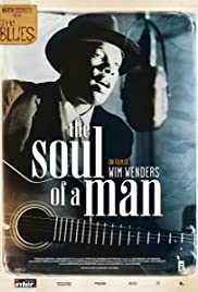 Watch Free The Soul of a Man (2003)
