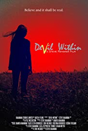 Watch Free Devil Within (2015)