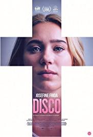 Watch Free Disco (2019)
