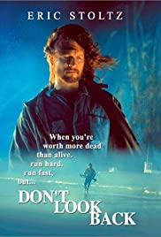 Watch Free Dont Look Back (1996)