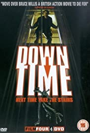 Watch Free Downtime (1997)