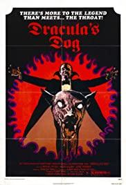 Watch Free Draculas Dog (1977)