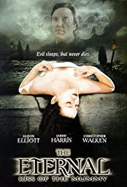 Watch Free The Eternal (1998)