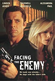 Watch Free Facing the Enemy (2001)