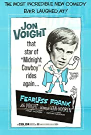 Watch Free Fearless Frank (1967)