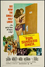 Watch Free For Singles Only (1968)
