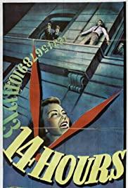 Watch Free Fourteen Hours (1951)