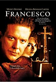 Watch Free Francesco (1989)