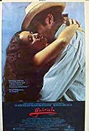 Watch Free Gabriela (1983)