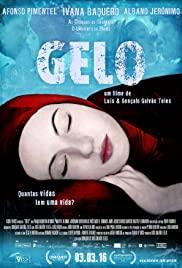 Watch Free Gelo (2016)