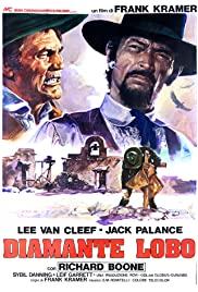 Watch Free Gods Gun (1976)