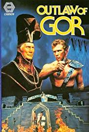 Watch Free Gor II (1988)