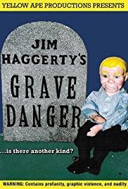 Watch Free Grave Danger (2009)
