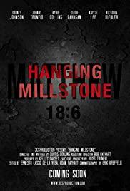 Watch Free Hanging Millstone (2016)