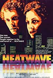 Watch Free Heatwave (1982)
