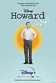 Watch Free Howard (2018)