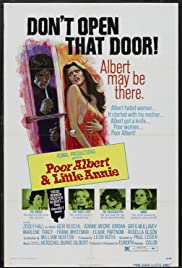 Watch Free I Dismember Mama (1972)