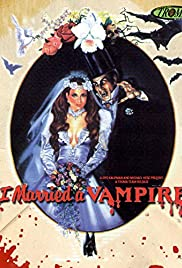 Watch Free I Married a Vampire (1987)