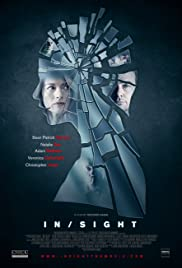 Watch Free InSight (2011)